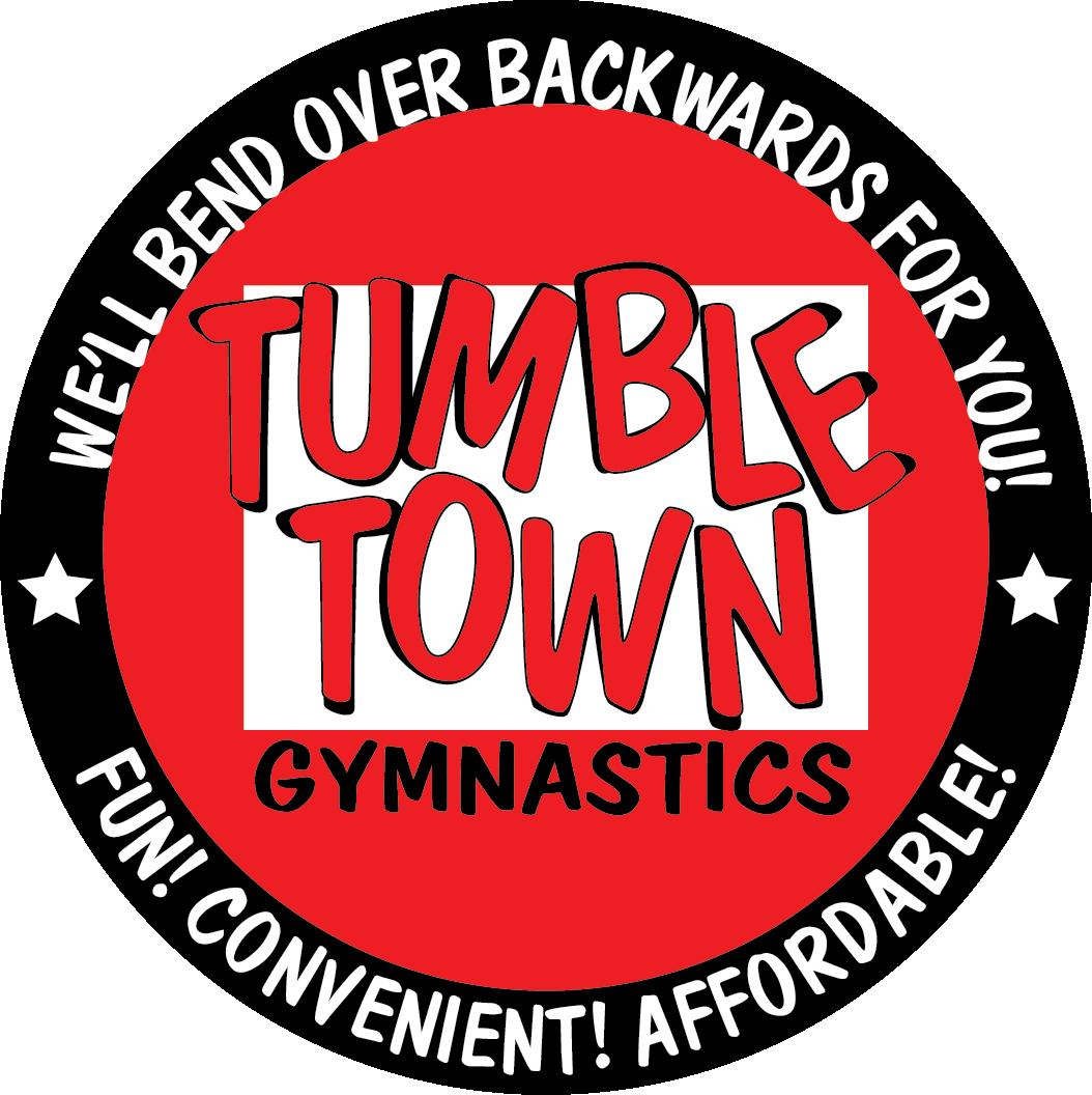 Tumble Town Gymnastics
